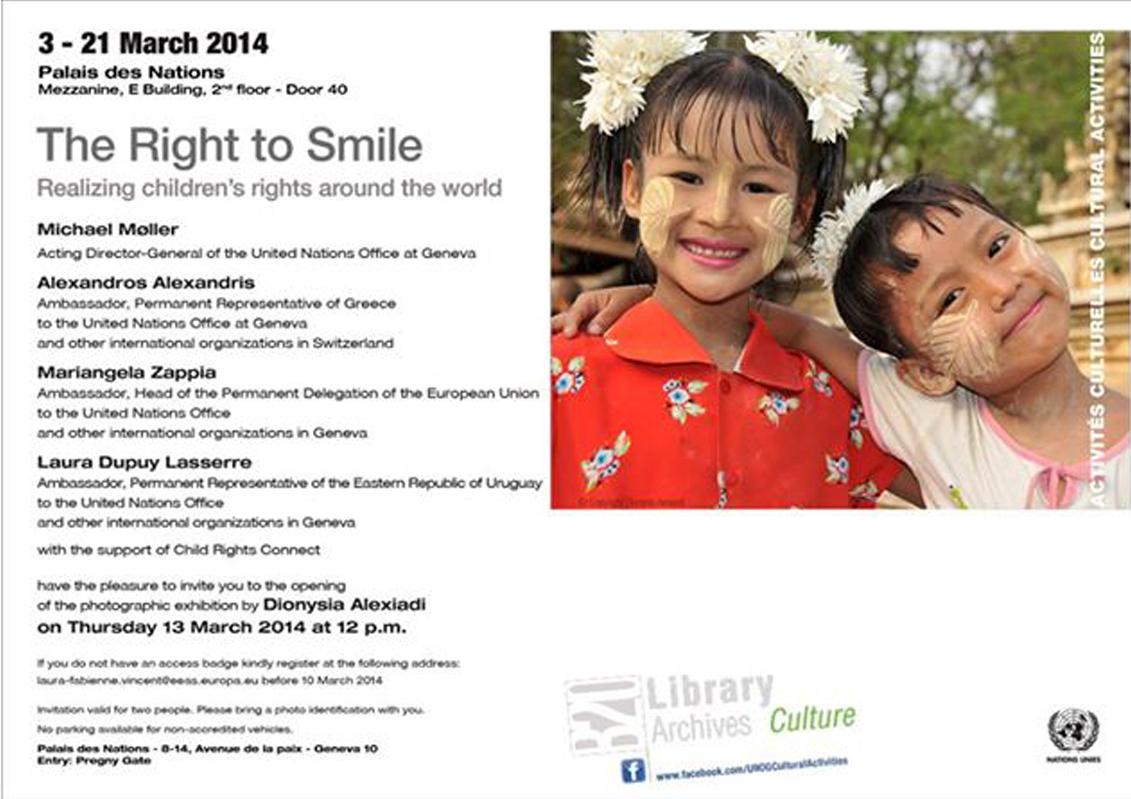 INVITATION GENEVA2014 (2)