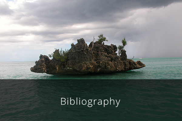 homepage_thumbs_bibliography